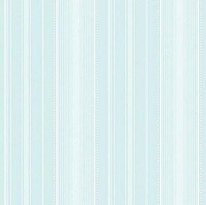 Papel de Parede Yoyo YY222201R- 0,53cm x 10m