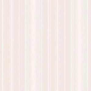 Papel de Parede Yoyo YY222203R- 0,53cm x 10m
