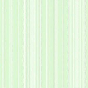 Papel de Parede Yoyo YY222204R- 0,53cm x 10m