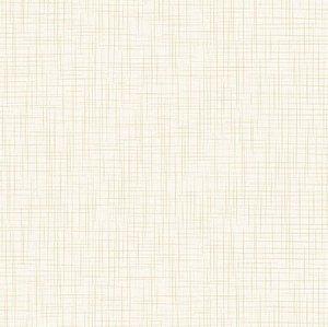 Papel de Parede Yoyo YY222302R- 0,53cm x 10m