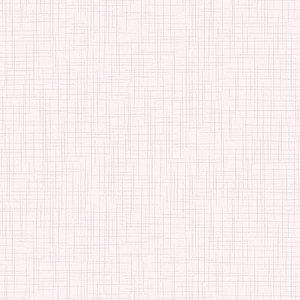Papel de Parede Yoyo YY222303R- 0,53cm x 10m