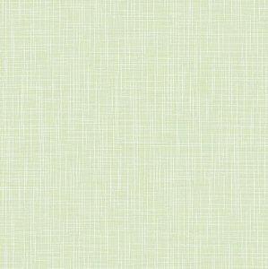 Papel de Parede Yoyo YY222304R- 0,53cm x 10m
