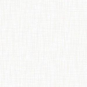 Papel de Parede Yoyo YY222305R- 0,53cm x 10m