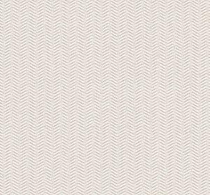 Papel de Parede Reflets L759-03 - 0,53cm x 10m