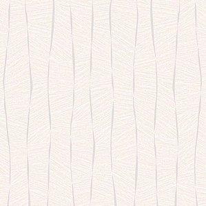 Papel de Parede Yoyo YY222802K- 0,53cm x 10m
