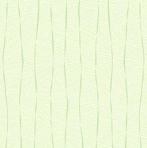 Papel de Parede Yoyo YY222805K- 0,53cm x 10m