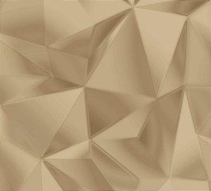 Papel de Parede Reflets L771-02 - 0,53cm x 10m