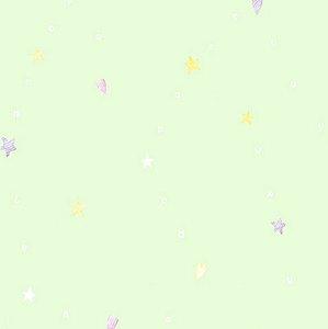 Papel de Parede Yoyo YY222904K- 0,53cm x 10m