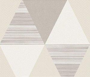 Papel de Parede Yoyo YY221703R- 0,53cm x 10m