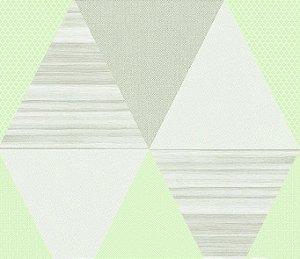 Papel de Parede Yoyo YY221704R- 0,53cm x 10m