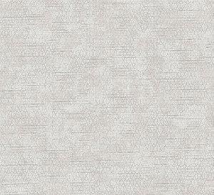 Papel de Parede Reflets L758-19 - 0,53cm x 10m