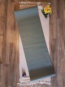 Papel de Parede M22 - 0,53cm x 10m