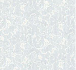 Papel de Parede Fashion FE2007 - 0,53cm x 10m