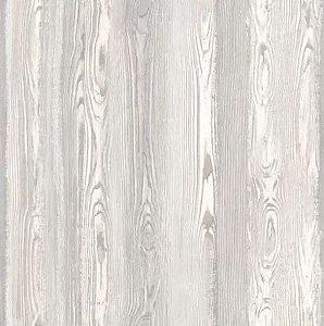 Papel de Parede Cabana 148624 - 0,53cm x 10m
