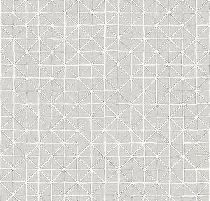 Papel de Parede Marrakech 148349 - 0,53cm x 10m
