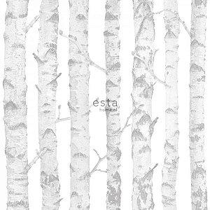 Papel De Parede Little Bandits 138944- 0,53cm x 10m