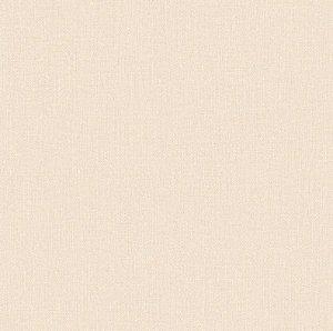 Papel De Parede Treasure Hunt MA66151 - 0,53cm x 10m