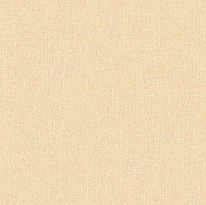 Papel De Parede Treasure Hunt MA66153 - 0,53cm x 10m