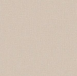 Papel De Parede Treasure Hunt MA6615 - 0,53cm x 10m