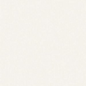 Papel De Parede Treasure Hunt MA66160 - 0,53cm x 10m