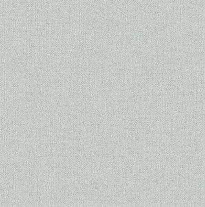 Papel De Parede Treasure Hunt MA66161 - 0,53cm x 10m