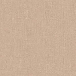 Papel De Parede Treasure Hunt MA66163 - 0,53cm x 10m