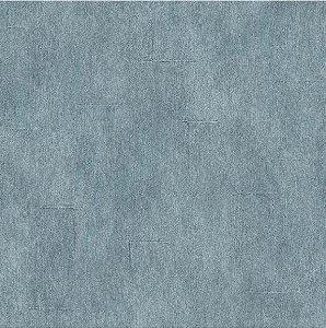 Papel de Parede Escape L785-01 - 0,53cm x 10m