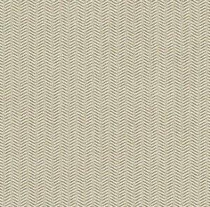 Papel de Parede Escape L759-17  - 0,53cm x 10m