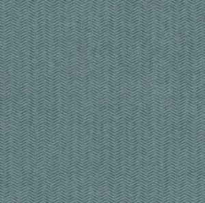 Papel de Parede Escape L759-01 - 0,53cm x 10m