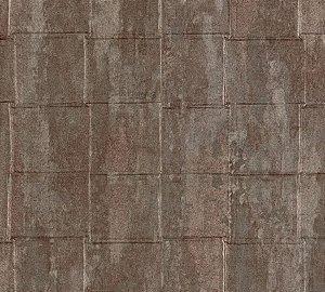 Papel de Parede Coca Cola Z41232 - 0,53cm x 10,05m