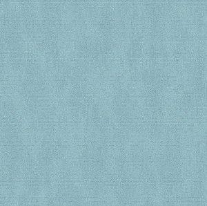 Papel de Parede Escape L793-11 - 0,53cm x 10m
