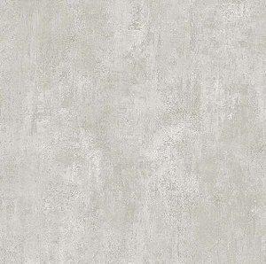 Papel de Parede Escape J743-07 - 0,53cm x 10m
