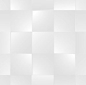 Papel De Parede Dimensões 4716 - 0,53cm x 10m