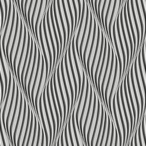 Papel De Parede Dimensões 4707 - 0,53cm x 10m