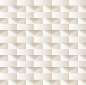 Papel De Parede Dimensões 4701 - 0,53cm x 10m