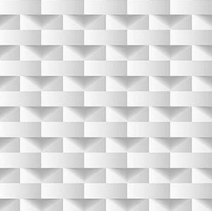 Papel De Parede Dimensões 4702 - 0,53cm x 10m