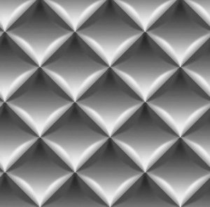 Papel De Parede Dimensões 4713 - 0,53cm x 10m