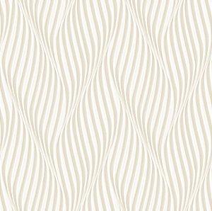 Papel De Parede Dimensões 4705 - 0,53cm x 10m