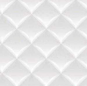 Papel De Parede Dimensões 4712 - 0,53cm x 10m