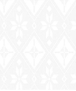 Papel de Parede Disney DI1010- 0,53cm x 10m