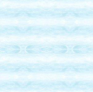 Papel de Parede Disney DI0957 - 0,53cm x 10m