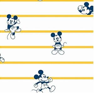 Papel de Parede Disney DI0931 - 0,53cm x 10m