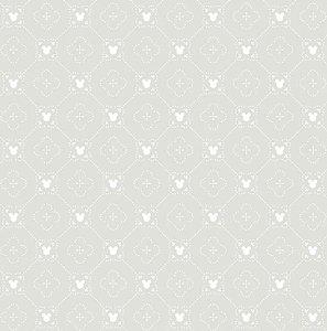 Papel de Parede Disney DI0980 - 0,53cm x 10m