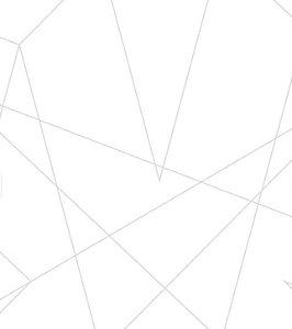 Papel de Parede Disney DI0941 - 0,53cm x 10m