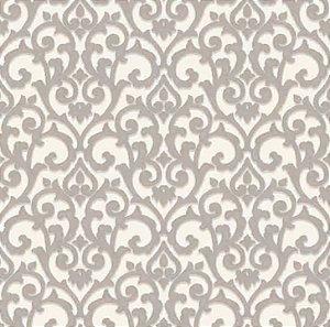 Papel de Parede Florence FR87221- 0,53cm x 10m
