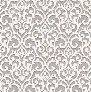 Papel de Parede Florence FR87223- 0,53cm x 10m