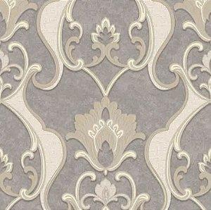 Papel de Parede Florence FR87232- 0,53cm x 10m