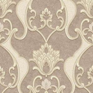 Papel de Parede Florence FR87233- 0,53cm x 10m