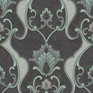 Papel de Parede Florence FR87235- 0,53cm x 10m