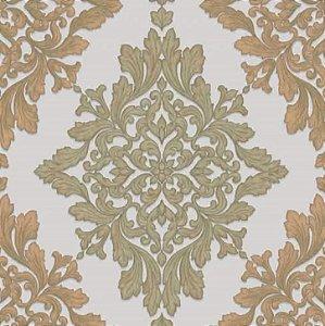 Papel de Parede Florence FR87253- 0,53cm x 10m